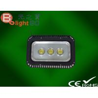 Wholesale IP67 AC85-265 Outdoor Waterproof LED Flood Lights Eco Friendly For Garden from china suppliers