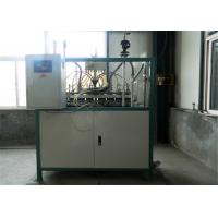 Wholesale Disposable EPS Foam Cup Making Machine Easy Maintenance 1400 X 800 X 2500mm from china suppliers