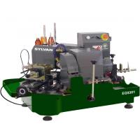 Wholesale EG0301  Cylinder Honing Machine from china suppliers