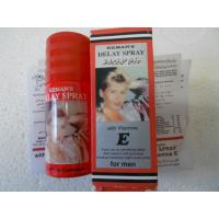 Wholesale Remans Dooz 14000 Sex Delay Spray For Female With Natural Extracts Components from china suppliers
