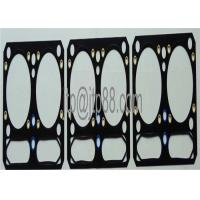 Wholesale Excavator Spare Parts NH220 Engine Head Gasket Repair Kit With Dia 112mm 3047402 from china suppliers
