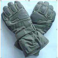 Wholesale Winter hot electric heated gloves from china suppliers