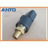 Buy cheap Pressure Switch 20Y-06-21710 For Komatsu Excavator PC200-6  PC220 PC240 PC290 PC300 PC350 PC400 PC45MR from wholesalers