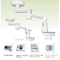 Wholesale Electrical Pendant (FN-T. IBY\T. IBYI) from china suppliers