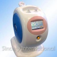 Mini RF Beauty System