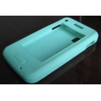 Wholesale Mobile Silicone Phone Case from china suppliers