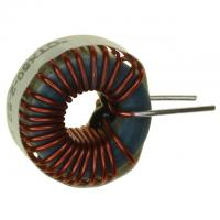 Wholesale ODM 50A Self-bonded choke coil inductor for high frequency applications from china suppliers