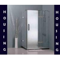 Wholesale Shower Cubicle -13 from china suppliers