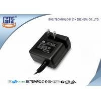 Wholesale Plug In Connection Single Output Universal Travel Adapter 5W JP Typle for Air Quality monitoring from china suppliers
