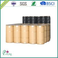 Quality Customize 1280mm Brown Color BOPP Packing Tape Jumbo Roll with Good Quality for sale