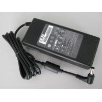 Wholesale Laptop Car Charger for Asus ADP-65DB REV.B notebook from china suppliers