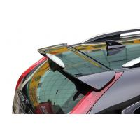 Wholesale Car Accessories Wing Spoiler For Honda CR-V 2012 2015 , OEM Flow Board from china suppliers