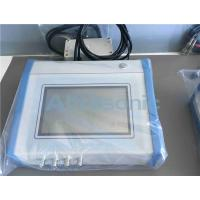 Wholesale Ultrasonic TRZ Horn Analyzer For Sonotrode Tuning And Transducer Testing from china suppliers