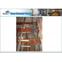 Wholesale Villa Elevator Modernization , Modern Design and Safety Solutions from china suppliers