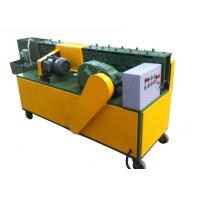 Wholesale Automatic Steel Tube / Pipe Straighten Machine from china suppliers