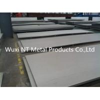 Wholesale TISCO Mill No.1 Surface AISI 430/304 Stainless Steel Sheet For Chemical Container Industry from china suppliers