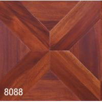 Buy cheap Art Parquet Laminate Flooring 8088# 12mm with CE from wholesalers