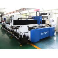 Wholesale 20 years experience auto pipe cutting machine  for bevelling and cutting from china suppliers