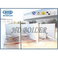 Wholesale Bare tube water wall panel export product positive tolerance premium quality with low cost from china suppliers