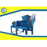 Wholesale 650mm Belt Width Loading Belt Conveyor Machine Motorized Powered Small from china suppliers