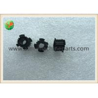 Wholesale 4430000008 GEAR Z16 Hyosung ATM Parts Nautilus Hyosung Machine 5600 5600T from china suppliers