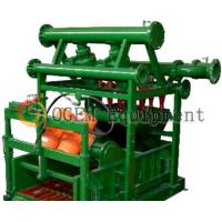 Wholesale Mud Cleaner Drilling Fluid Solids Control from china suppliers
