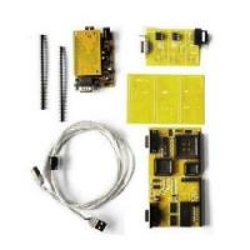 Wholesale UPA usb programmer UUSP UPA USB V1.2 ECU programmer from china suppliers