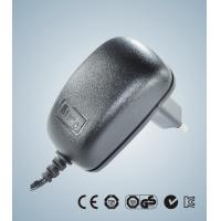 Wholesale 180V - 264V, 0.15A - 60A, 50hz - 60HZ switching usb port Universal AC Power Adapter from china suppliers