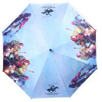Wholesale Promotional Umbrella with Logo Printing Hot Sell Straight Umbrella for Golf Clubs Promotion from china suppliers