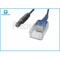 Wholesale Patient monitor 8 Feet SpO2 Adapter Cable Compatible Mindray 0010-30-42625 from china suppliers