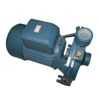 Wholesale Water Pump HP20 from china suppliers