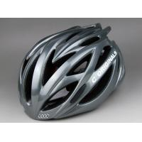 Wholesale Superior Ventilation in-mold Adult Bicycle Helmets CE Approved Three Sizes Option from china suppliers