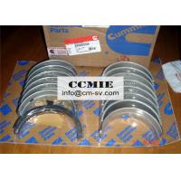 Wholesale ISO9001 XCMG road roller spare parts Crankshaft Bering for XS220 from china suppliers