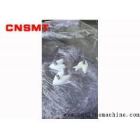Wholesale YSP Block YGP Scraper Block Tin Yamaha Printing Press Accessories CNSMT KHT-M71A6-00 from china suppliers