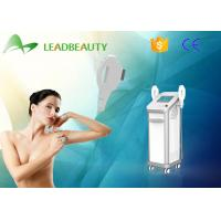Wholesale Permanent Elight IPL SHR Hair Removal Machine Germany imported xenon lamp from china suppliers