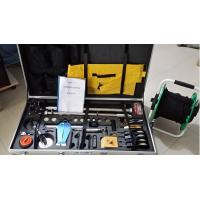 Wholesale 26 Types Components Hook & Line EOD Tool Kits and Equipment for Bomb Disposal from china suppliers