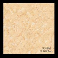 Wholesale microlite porcelain tiles PY-MJ8806 from china suppliers