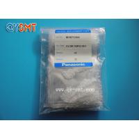 Wholesale smt filter CM402 602 FILTER N610071334AA from china suppliers