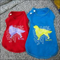 Wholesale XS, XL, XXL Funny Dog T Shirt for Chihuahua, Fox Terrier, Beagle from china suppliers