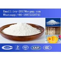 Wholesale Lidocaine CAS 137-58-6 Local Anesthetic Drugs EP 8.0 Standard CAS 137-58-6 from china suppliers