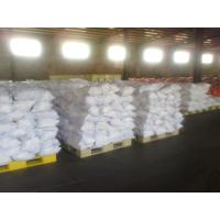 Wholesale 5kg,10kg,15kg bulk bag detergent powder/50kg washing powder with cheap price&good quality from china suppliers
