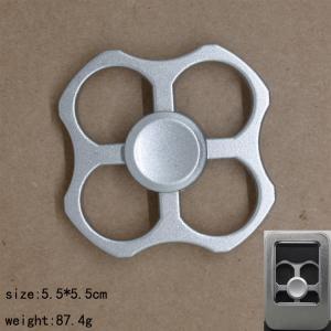 square design fidget spinner to reduce pressure,OEM hand spinner to reduce stress, fidget spinner