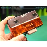 Wholesale 3D&HD VIDEO CAMERA 3D DISPLAY-touch key/Unique slip design(HDV-5D8) from china suppliers