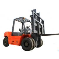 Wholesale ElectriC Battery Forklift from china suppliers