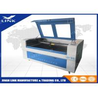 Wholesale Laser Engraving Cutting Machines, Laser Engraving and Cutting Machine on Acrylic Wood Planks Paper from china suppliers