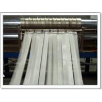 Wholesale Customized Stainless Steel Woven Wire Mesh Roll Wire Cloth For Chemical Fiber Industry from china suppliers