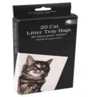 Wholesale Cat Litter Bag from china suppliers