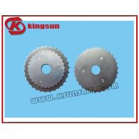 Wholesale MCA0733 FUJI SPROCKET CP6 8*4 from china suppliers