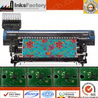 Buy cheap Mimaki Tx300p-1800 Ink Bags Sublimation from wholesalers