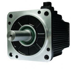 Wholesale Injection plastic machine servo motor ACSM60-G01930LZ from china suppliers